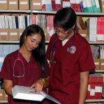 Caribbean Medical College