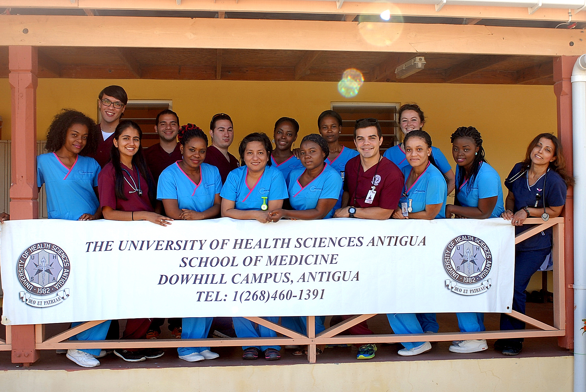nurse-and-med-students-uhsa-010