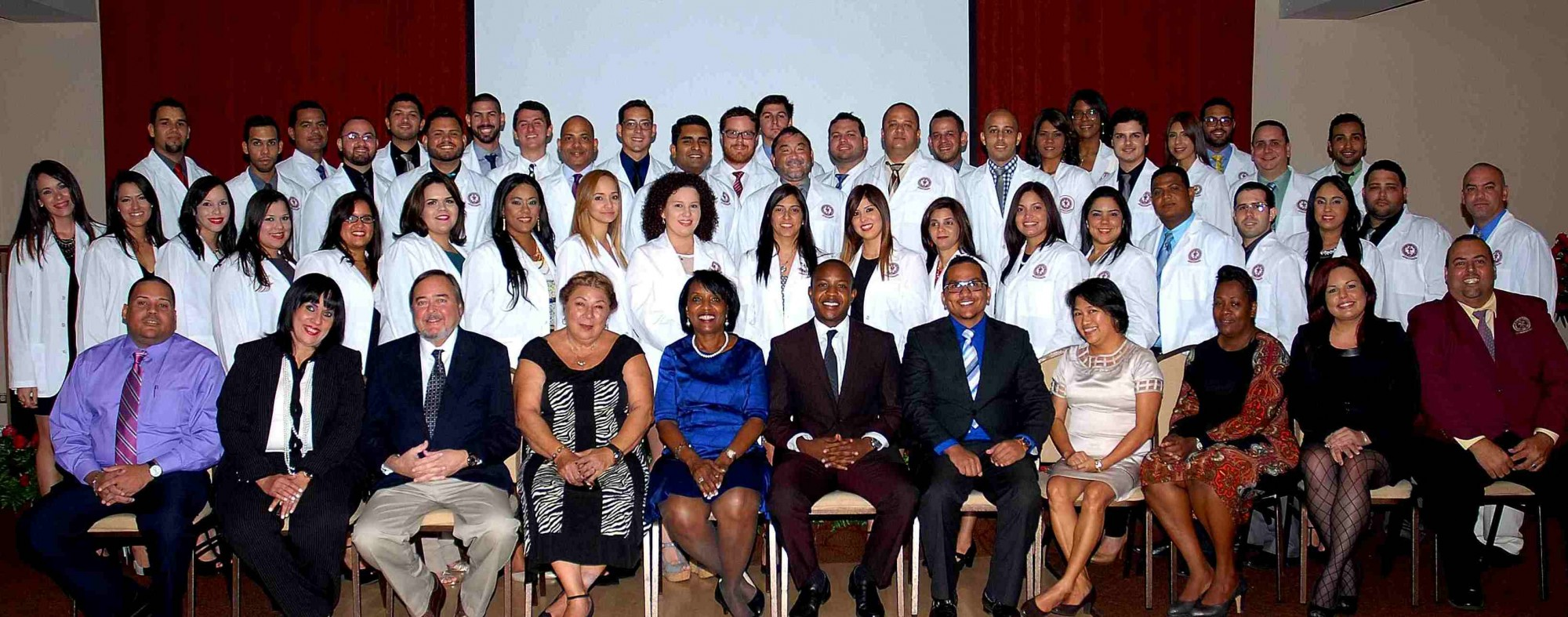 Mayaguez Medical Center Puerto Rico Mayaguez Medical Center in