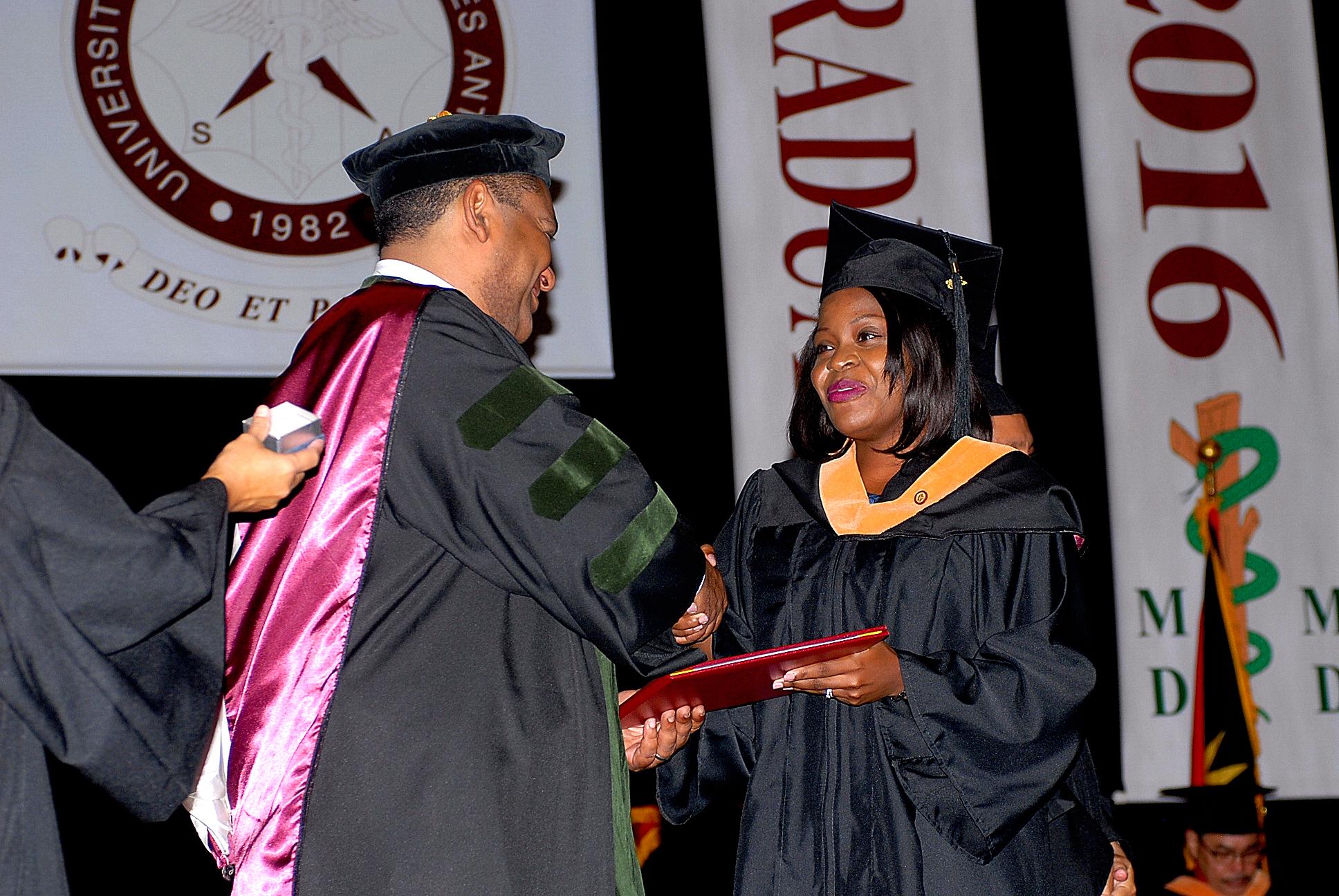 UHSA Grad PUERTO RICO 16 127