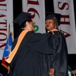 UHSA Grad PUERTO RICO 16 129