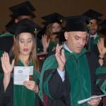 UHSA Grad PUERTO RICO 16 137