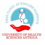 university-of-health-sciences-01