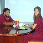 Carribean Medical School