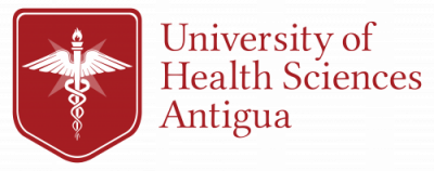 Caribbean Medical College in Antigua - UHSA